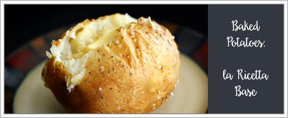 baked-potato-ricetta-base