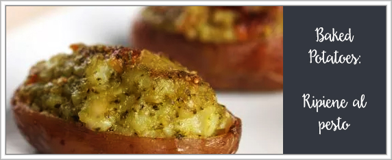 baked-potato-ripiena-al-pesto