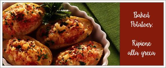 baked-potato-ripiene-alla-greca