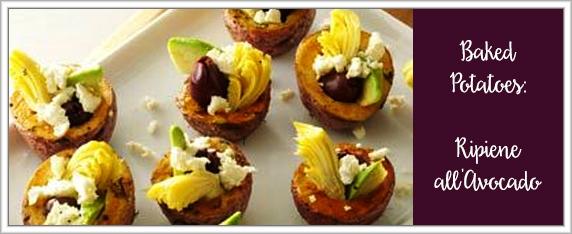 baked-potato-ripiene-all'avocado