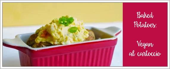 baked-potato-vegan-al-cartoccio