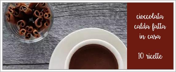 cioccolata-di-latte-di-riso-tit
