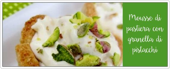 Mousse-di-pastiera-con-granella-di-pistacchi