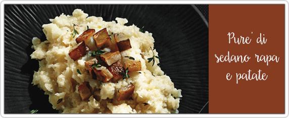Pure'-di-sedano-rapa-e-patate