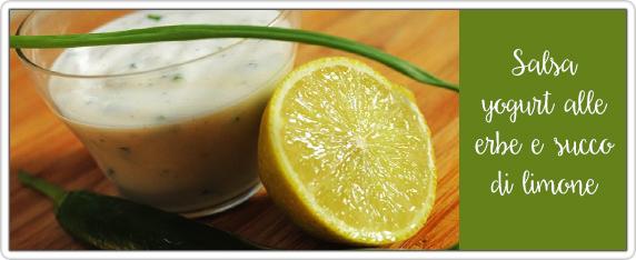 salsa-yogurt-alle-erbe-e-succo-di-limone