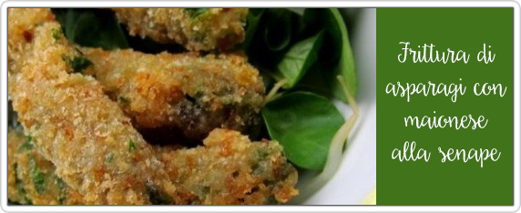 Frittura-di-asparagi-con-maionese-alla-senape
