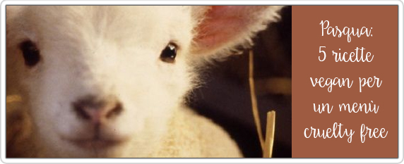 Pasqua-5-ricette-vegan-per-un-menu-cruelty-free2