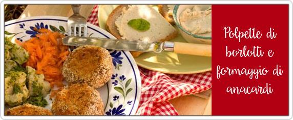 Polpette-di-borlotti-e-formaggio-di-anacardi