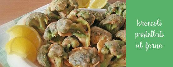 broccoli-pastellati-al-forno