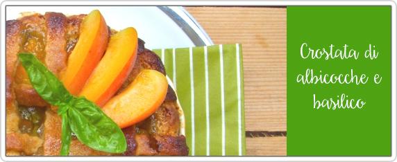 crostata-di-albicocche-e-basilico