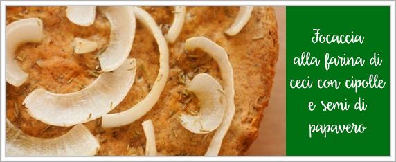 Focaccia-alla-farina-di-ceci-con-cipolle-e-semi-di-papavero