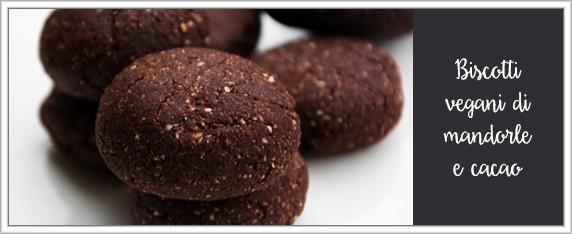 biscotti-vegani-di-mandorle-e-cacao