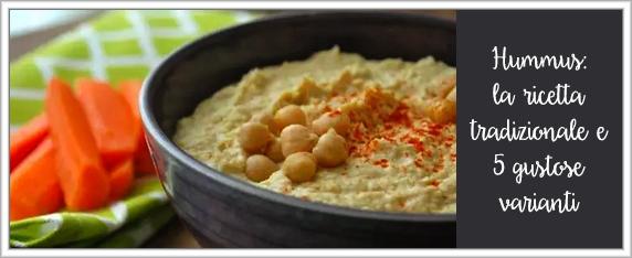 hummus-la-ricetta-tradizionale-e-5-gustose-varianti