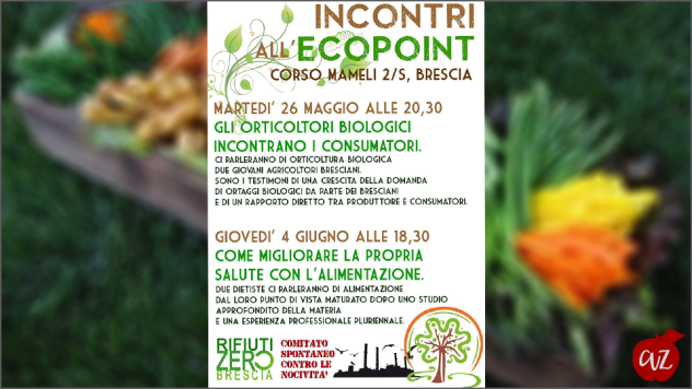 incontri-all'ecopoint2