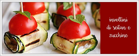 involtini-di-seitan-e-zucchine