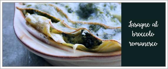 lasagne-al-broccolo-romanesco