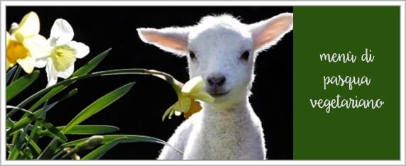 pasqua-vegetariana