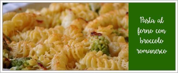 pasta-al-forno-con-broccolo