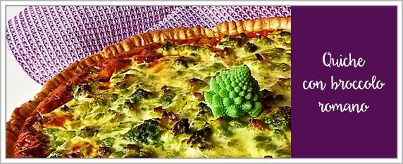 quiche-con-broccolo-romano