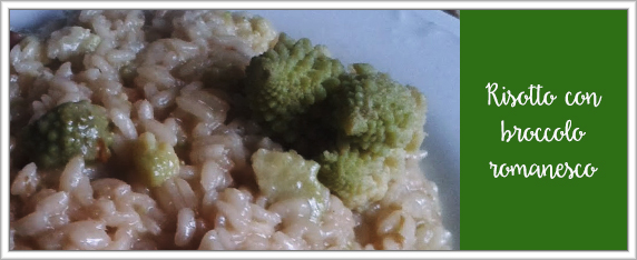risotto-con-broccolo-romanesco