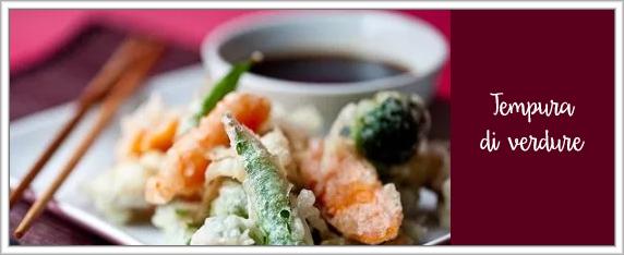tempura-riso