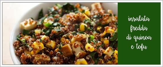 insalata-fredda-di-quinoa