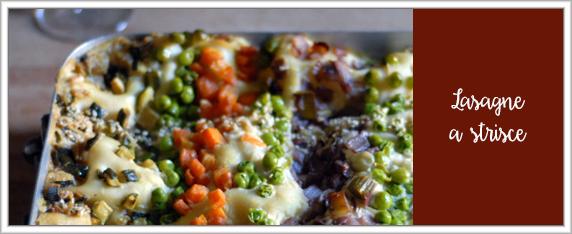lasagne-a-strisce