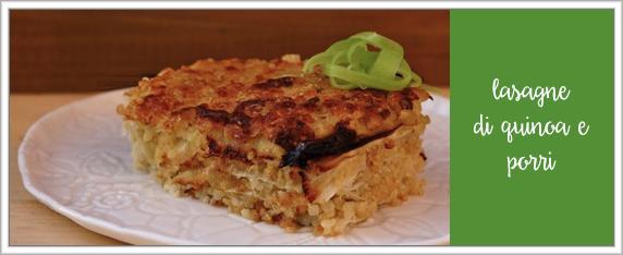 lasagne-quinoa
