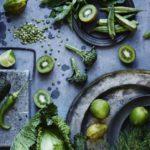 La terapia del gourmet - combattere l'infiammazione del corpo con gusto