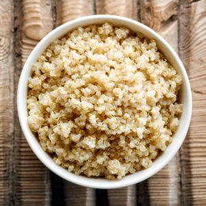 Quinoa: meglio italiana ma adatta a tantissime ricette, scopriamo come usarla!