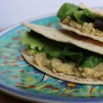 La settimana Veg di Essere Animali: una ricetta per un pranzo veloce!