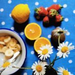 Parliamo di frutta: mangiamone di più!