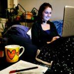 Una tisana con la dietista chiacchierando sulla prevenzione del carcinoma mammario e delle sue recidive